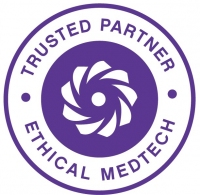 MEDTECH ETHICAL TRUSTED PARTNER