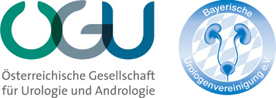 Association for Urology in Bavaria / Austrian Society for Urology and Andrology