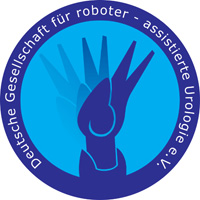 German Society for robot-assisted Urology – DRUS