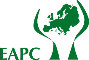 European Association for Palliative Care (EAPC)