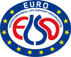 Extracorporeal Life Support Organization (Euro-ELSO)