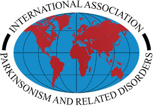 The International Association of Parkinsonism and Related Disorders