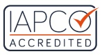 IAPCO International Association of Professional Congress Organizers
