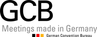GCB German Convention Bureau
