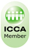 ICCA International Congress and Convention Association